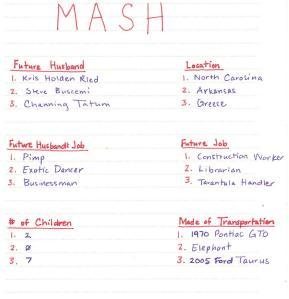 mash-21