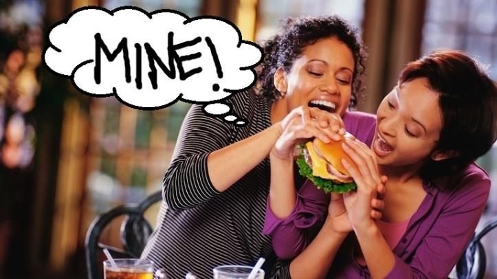 09_food_secrets_what_skinny_people_eat_stay_slim_xxxlarge