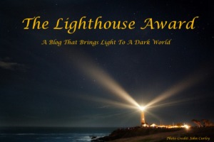 the-lighthouse-award