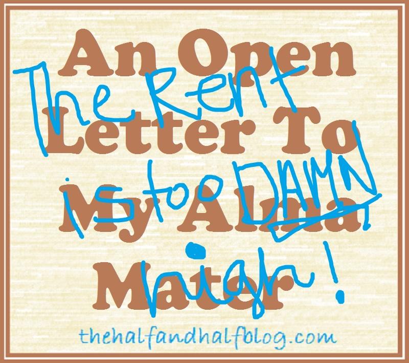 bb0cb6a6e0e An Open Letter To My Alma Mater