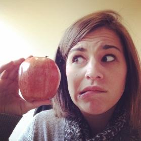 Kim Apple