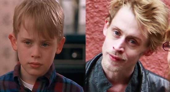 macaulay-culkin-then-and-no